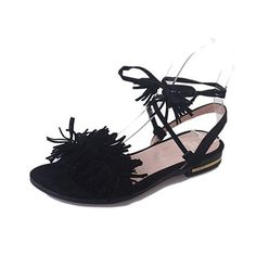 8 Best Shoes for Women images | Trendy shoes, Shoes, Online