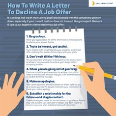 How To Write Email Cover Letter Email Cover Letter  Pinterest  Cover Letter Example Cover Letter .