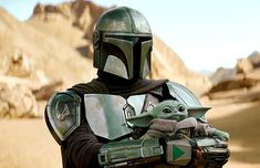 Pedro Pascal, Star Wars Pictures, Star Wars Baby, Film Serie, Clone Wars, Movies Showing, Star Trek, Pop Culture, Anime