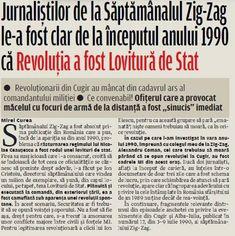 Lovitură de stat 1989   Nicolae Ceauşescu Preşedintele României site oficial Romanian Revolution, Survival Life, History, Historia