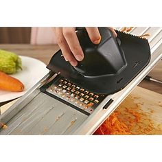 Kitchen boutique convenience and durability Shaddock Kitchen Gadgets Stainless Multi-purpose Cutter Suits House Gadgets, Kitchen Gadgets, Home Comforts, Microwave Oven, Home Remodeling, Apartments, Imagination, Purpose, Image Link