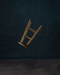 Scew you gravity . Asdf Movie, Oddly Satisfying, Photoshop Photography, Gravity Falls, Trippy, Surrealism, Physics, Chairs, Art