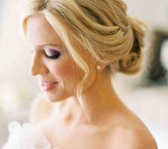 From Style Me Pretty - Cayman Islands bride. Destination wedding hair & makeup. Wedding by Celebrations Ltd.