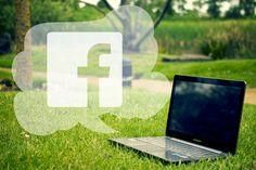 #chat #cloud #computer #computers #electronic #electronic equipment #electronics #equipment #facebook #laptop #media #social media