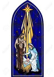Resultado de imagen de Holy Family