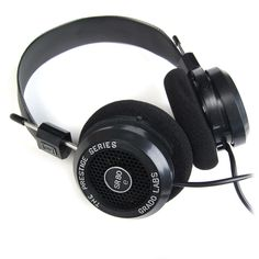 LAB POINTS - legendary headphones from Brooklyn company - first headphone  awarded Golden Note Award by 864cb82a873ea