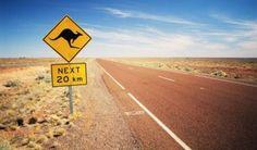 Down Under im Australien Reiseführer http://www.abenteurer.net/3392-australien-reisefuehrer/
