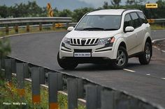 Mahindra XU500- The Mahindra XUV500 was launched in September 2011 and received a crazy response with huge amount of bookings. It was a massive hit for Mahindra. It has massive road presence and stuff like the LEDs integrated into the head lamp or the bulging rear simply add to the whole package. From the extreme design lines to the feature list and space, the XUV500 simply surpasses its immediate rivals as well as others priced at almost double the cost easily.