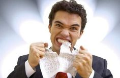 Fun pranks to pull in the office on April Fools Day!