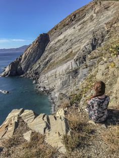 Visiter le Pays Catalan, mes 11 lieux insolites - Blog Kikimag Travel Formation Photo, Les Cascades, Saint Martin, Water, Travel, Outdoor, 31 Mai, Explorer, Blog