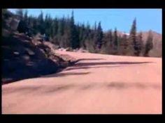 Peugeot Rally Video 1989 - Climb Dance