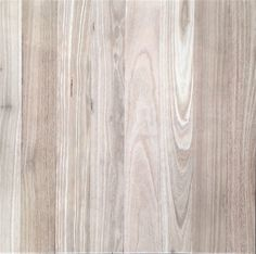 How To White Wash/ Lime wash Wood Flooring - OAK TIMBER FLOORING