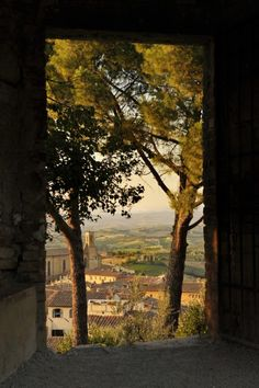 Italian Cooking Schools and Classes in Tuscany Italy