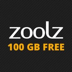 #Free #deal The world's first 100 GB Free Cloud Backup Drive #Cloud #Backup  Hurry up and register for an account!!