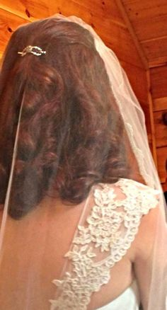 Getting married? We have all your hair needs. Rose Hair, Hair Sticks, New Love, Bridal Accessories, Hair Band, Wedding Bride, Getting Married, Hair Inspiration, Hair Clips
