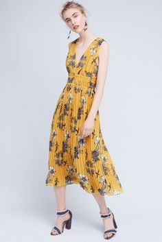 Anthropologie Golden Silk Midi Dress https://www.anthropologie.com/shop/golden-silk-midi-dress?cm_mmc=userselection-_-product-_-share-_-4130205121606
