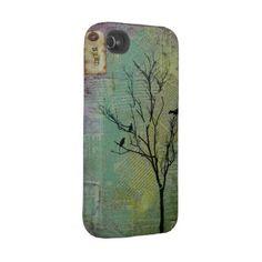 a phone case I would like!