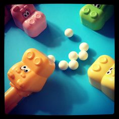 Remember playing Hungry, Hungry Hippos with Grandma? Dice Games, Fun Games, Games For Kids, Games To Play, Hungry Hungry, Tabletop Games, Childhood Memories, Html, Growing Up