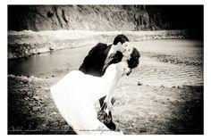 The Stunning Shani & Angelo Weddings, Amp, Wedding Dresses, Fashion, Bride Dresses, Moda, Bodas, Bridal Wedding Dresses, Fashion Styles