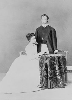King Ludwig III of Bavaria, when Pince Louis of Bavaria and Archduchess Therese d'Este | Royal Collection Trust