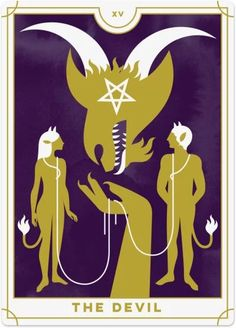Learn the Major Arcana Tarot card meanings with Biddy Tarot – the online Tarot resource. Discover what each Tarot card means, upright and reversed. Major Arcana Cards, Tarot Major Arcana, Tarot Gratis, Rider Waite Tarot, Online Tarot, Tarot Card Meanings, Tarot Readers, Oracle Cards, Tarot Decks