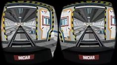 Playstore Link https://play.google.com/store/apps/details?id=com.beenoculus.timecoaster&hl=en Check out some other VR Gameplay videos https://www.youtube.com/playlist?list=PLVqtP8McHu1ZhsOqcNUCb9Zj2I-Vw9–O Experience a time travel in this roller coaster simulator, pass through a...