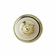Phylrich KTD1024D 24D-Satin Gold Antiqued Bathroom Accessories Single Robe Hook by Phylrich. $257.25. Phylrich KTD10 Bathroom Accessories Single Robe Hook - Versailles Persian Pink Onyx Collection Versailles Persian Pink Onyx Collection