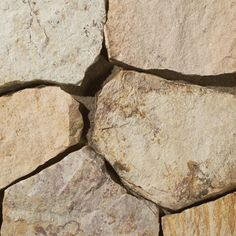 Valley City Supply offers a huge selection of natural irregular stone veneer products for the interior or exterior of your home or commercial building. Natural Stone Veneer, Natural Stones, Valley City, Nature, Color, Website, Products, Natural Stone Cladding, Naturaleza