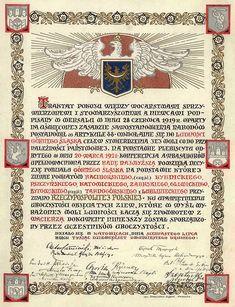 Polska historia i kultura Poland, Event Ticket, Baseball Cards, History, Sports, Etsy, Hs Sports, Historia, Sport