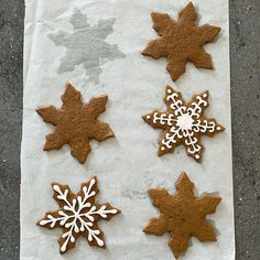 Soft gingerbread cookies by Cook's Illustrated. Very flat and chewy/doughy. The flavor was there but the texture is terrible.