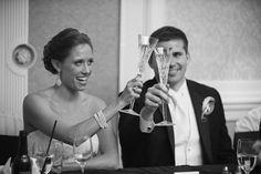 Villa Christina Wedding | Heather + Carl