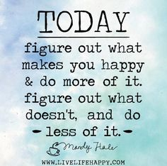 Image result for happy today pic bmindful