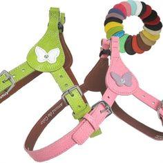 Dog Pet Collars Sailor Patent Leather size 10-18 /& 5 color Mirage pet