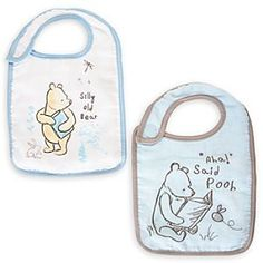 d23a2749 96 Best winnie the pooh baby images in 2017 | Baby boy outfits, Boy ...