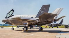 Simply a great airshow this year. On with the pictures. Airplane Fighter, F35, Air Force Bases, Air Show, Us Army, Panther, Planes, Fighter Jets, Seal