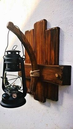 Wood Profits - Homeowners looking to add some vintage appeal to their interior decor are in luck, because these rustic wood furniture and decor pieces has everything you need to add that old school charm to your … - Discover How You Can Start A Woodworking Business From Home Easily in 7 Days With NO Capital Needed! #woodworkingschool