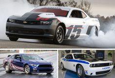 NMCA Announces Purse And Contingency Programs For Holley EFI Factory Super Cars Class. http://www.dragracingscene.com/news/nmca-announces-purse-and-contingency-programs-for-holley-efi-factory-super-cars-class/