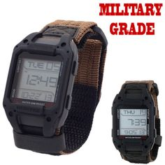 Men-Watch-tactical-Digital-watch-for-men-military-watch-recon-for-outdoor-large