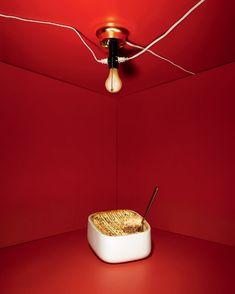 Artist's Palate: William Eggleston's shepherd's pie | Wallpaper*