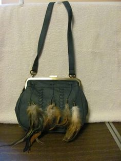 'BNWT Lulu Teal Faux Leather Shoulder/Crossbody Handbag' is going up for auction at  9am Thu, Aug 15 with a starting bid of $22.