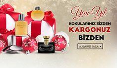 EnKarliMarket.com Güvenli, İndirimli Mutlu Alışverişin Adresi.