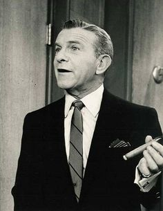 George Burns (1896 - 1996) - Find A Grave Photos