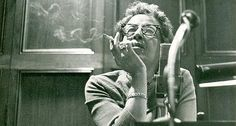 The Life of the Mind: Hannah Arendt on Thinking vs. Knowing and the Crucial Difference Between Truth and Meaning   Brain Pickings