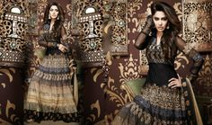New Arrival :-   Get Flat 16% OFF on Offer Price.  Shop Online from our latest collection of Party wear Designer Anarkali Suits, Anarkali dresses online.  Just a Click away..Shop With Confidence.... #Shop now:- http://www.shoppers99.com/daily_offer/wedding_anarkali_suits_collection