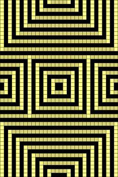 v115 - Grid Paint