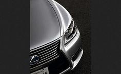 THE REVEAL   BEYOND BY LEXUS Magazine   Lexus International