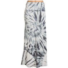 Billabong Skirtskee Maxi Skirt