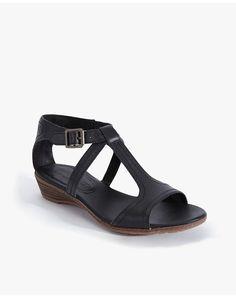 Sandalias de mujer Timberland
