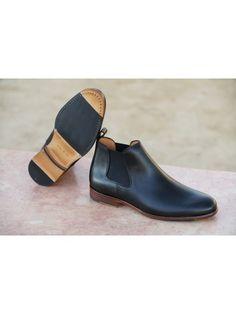 5aedc665e5c4a4 17 Best shoes images | Chaussures Habillées, Derby, Magasin de ...