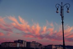 livorno sunset by Shahriar Haque on 500px